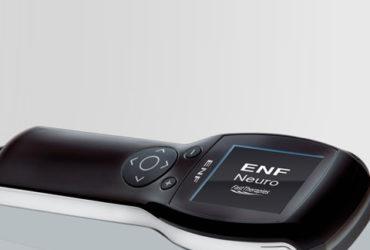 ENF – Electro Neuro Feedback